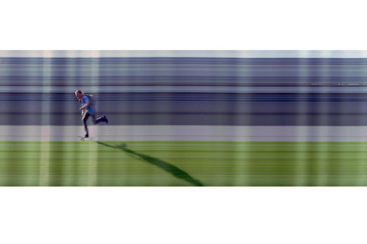 Runner45x30