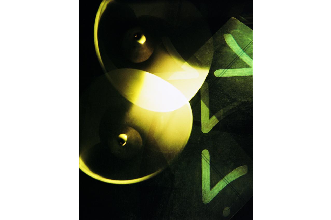 Bowls_yourartpix.com
