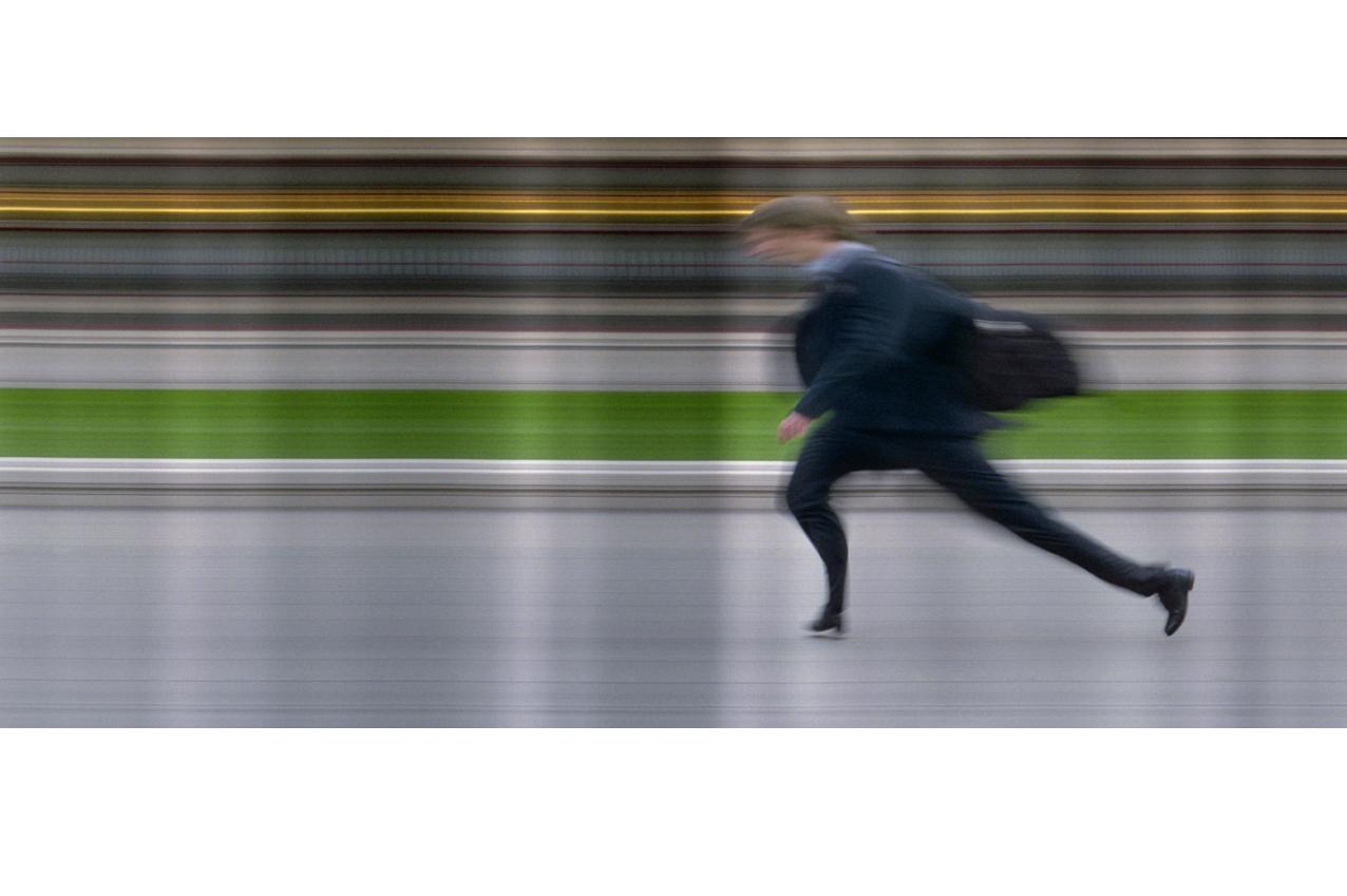 OpernpassageTeil3_45x30