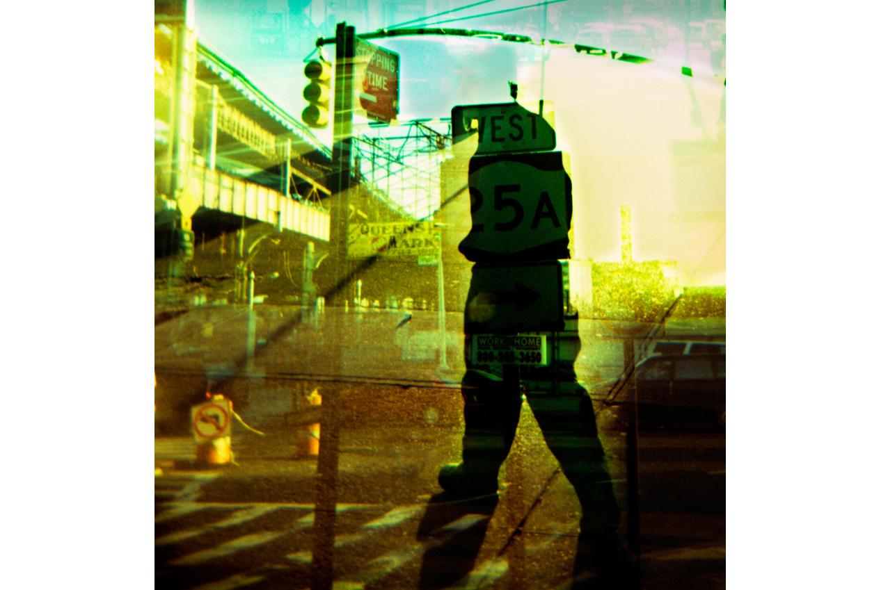 Queensboro Plaza_yourartpix.com